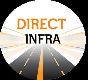 Logo-Direct-Infra-kleiner