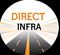 Direct Infra